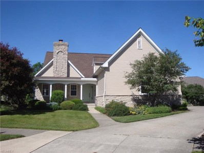384 W Saint Andrews Dr, Highland Heights, OH 44143 - MLS#: 4005104