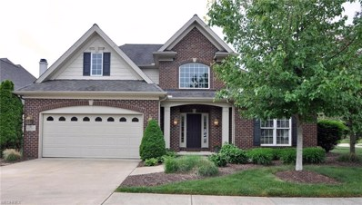 357 Founders Cir, Avon Lake, OH 44012 - MLS#: 4005113