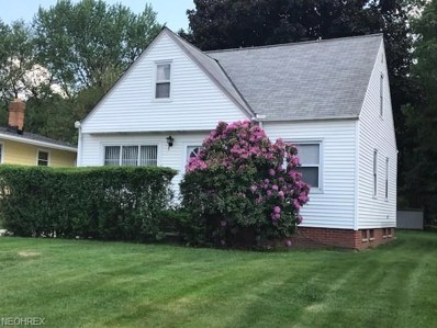 4746 Monticello Blvd, South Euclid, OH 44143 - MLS#: 4005134
