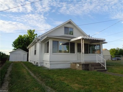 1807 7th Ave, Parkersburg, WV 26101 - MLS#: 4005142