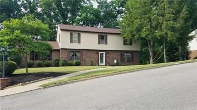 104 Brentwood Hts, Parkersburg, WV 26104 - MLS#: 4005232