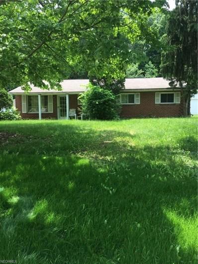 1372 Brookdale Ln, Kent, OH 44240 - MLS#: 4005261