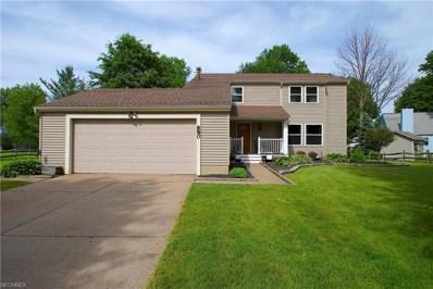 880 Lanark Ln, Painesville Township, OH 44077 - MLS#: 4005330