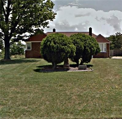 6955 Broadview Rd, Seven Hills, OH 44131 - MLS#: 4005382