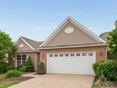 4165 Ledgewater Dr, Mogadore, OH 44260 - MLS#: 4005415