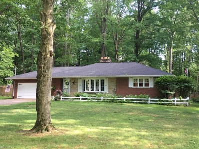 700 Southwood Dr, Uniontown, OH 44685 - MLS#: 4005419