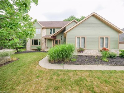 4619 Bellerive Way, Avon, OH 44011 - MLS#: 4005460