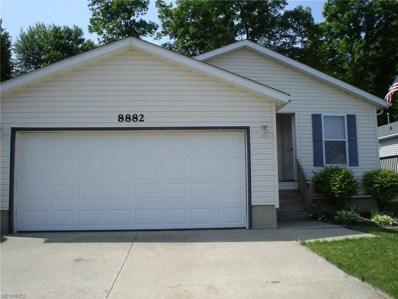 8882 Falcon Dr, Streetsboro, OH 44241 - MLS#: 4005461