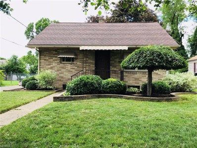 706 Hance Ave NORTHWEST, New Philadelphia, OH 44663 - MLS#: 4005487