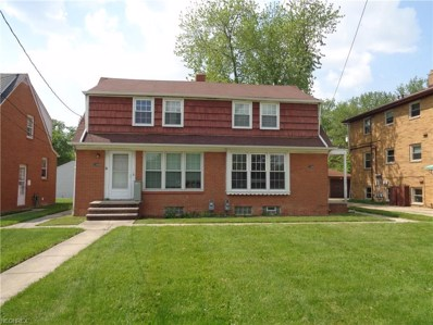 7388 Pearl Rd, Middleburg Heights, OH 44130 - MLS#: 4005496