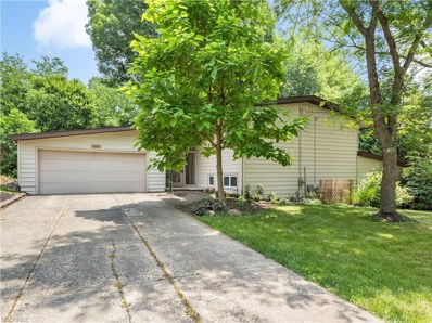3251 Stanley Rd, Fairlawn, OH 44333 - MLS#: 4005589