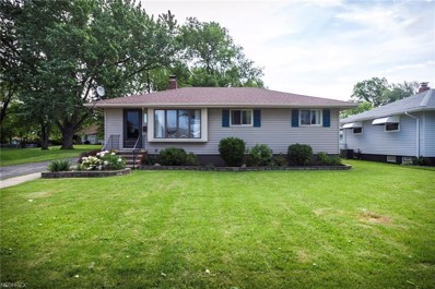 6491 Smith Rd, Brook Park, OH 44142 - MLS#: 4005632