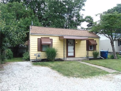 3609 Portage Point Blvd, Akron, OH 44319 - MLS#: 4005698