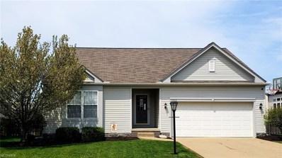 9362 Saybrook, North Ridgeville, OH 44039 - MLS#: 4005735
