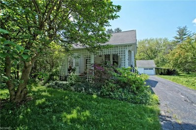 3768 Belmont Rd, Woodmere, OH 44122 - MLS#: 4005746