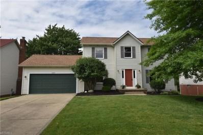 5207 Austen Ln, Richmond Heights, OH 44143 - MLS#: 4005785