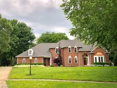 393 Beacon Ct, Avon Lake, OH 44012 - MLS#: 4005826
