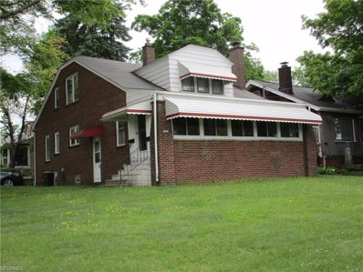 5503 Southern Blvd, Youngstown, OH 44512 - MLS#: 4005919