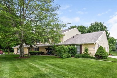 4936 Friar Rd UNIT C, Stow, OH 44224 - MLS#: 4005972