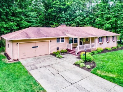 4312 Porter Rd, North Olmsted, OH 44070 - MLS#: 4005993