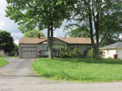 2013 Country Club Ave, Youngstown, OH 44514 - MLS#: 4006036