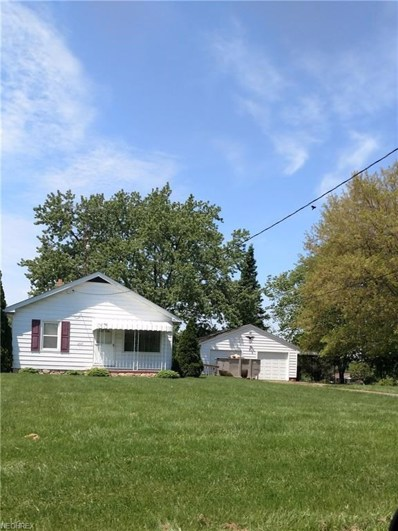 4747 Beth Ave SOUTHWEST, Canton, OH 44706 - MLS#: 4006045