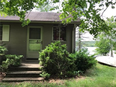 9631 Lakewood, Mineral City, OH 44656 - MLS#: 4006047