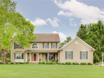 3277 Forestmeadow Dr, Cuyahoga Falls, OH 44223 - MLS#: 4006066
