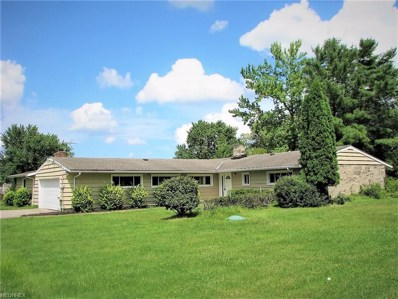 31149 Pinetree Rd, Pepper Pike, OH 44124 - MLS#: 4006101