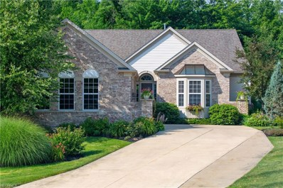 7690 Thorntail Ct, Painesville, OH 44077 - MLS#: 4006109