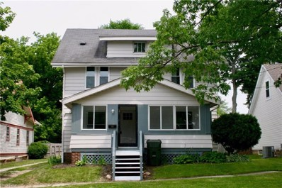 133 East St, Wadsworth, OH 44281 - MLS#: 4006144