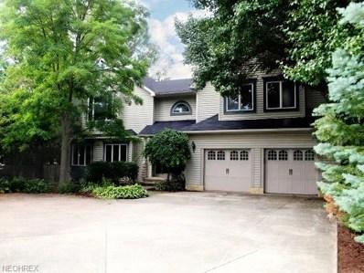 2663 Sourek Rd, Akron, OH 44333 - MLS#: 4006168
