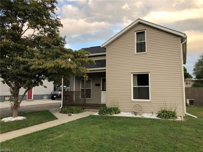 411 4th St NORTHWEST, New Philadelphia, OH 44663 - MLS#: 4006330