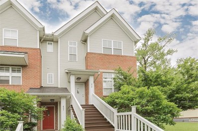 829 Nela View Rd, Cleveland Heights, OH 44112 - MLS#: 4006335