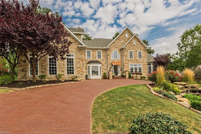 3004 Preakness Dr, Stow, OH 44224 - MLS#: 4006422