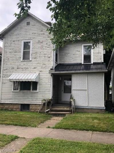 351 Front Ave, New Philadelphia, OH 44663 - MLS#: 4006510