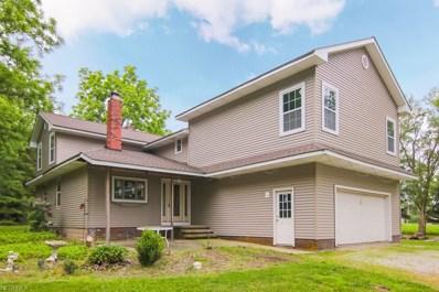 7880 Dunham Rd, Walton Hills, OH 44146 - MLS#: 4006561