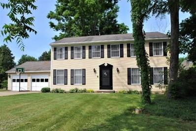 7374 Amanda Pl, Concord, OH 44077 - MLS#: 4006577