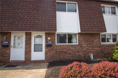 2582 Shakespeare Ln, Avon, OH 44011 - MLS#: 4006581