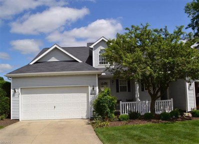 30581 Jasmine Ct, North Olmsted, OH 44070 - MLS#: 4006666