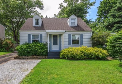 90 Carroll Ave, Painesville, OH 44077 - MLS#: 4006677