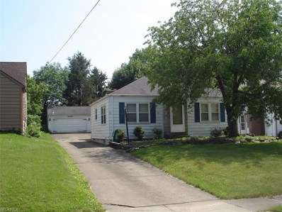 55 Aylesboro Ave, Youngstown, OH 44512 - MLS#: 4006715