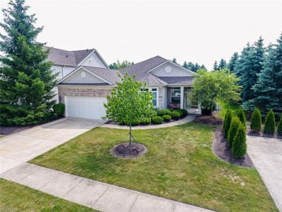 11835 Greystone Pt, Strongsville, OH 44149 - MLS#: 4006744