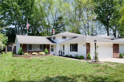 4303 Bentley Dr, North Olmsted, OH 44070 - MLS#: 4006755