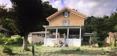 771 Cross St, Newcomerstown, OH 43832 - MLS#: 4006828