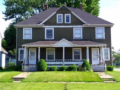 1902 E 30th St, Lorain, OH 44055 - MLS#: 4006851