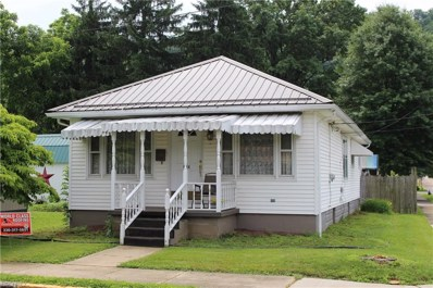 634 S 3rd Ave, Paden City, WV 26159 - MLS#: 4006874