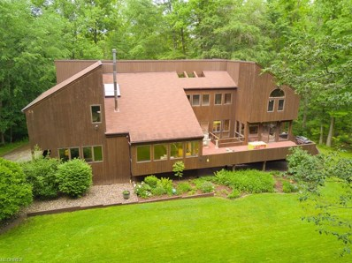 11249 Lake Forest Dr, Chesterland, OH 44026 - MLS#: 4006914