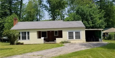 24330 Smith Ave, Westlake, OH 44145 - MLS#: 4006917