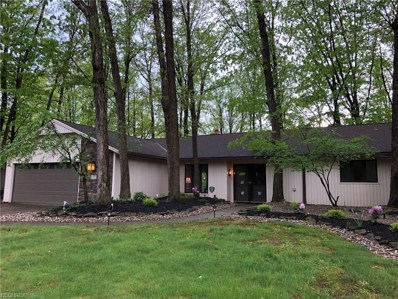 12228 Moss Point Rd, Strongsville, OH 44136 - MLS#: 4006946